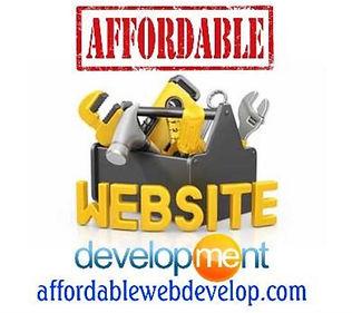 Affordable Website Logo.jpg