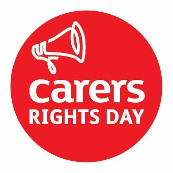 New report from Carers UK