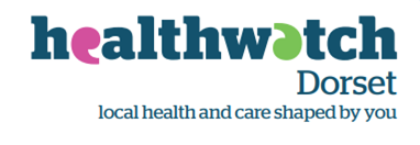 Latest report from Healthwatch Dorset