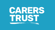 What future for the UK's unpaid carers?