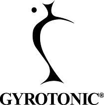 GYROTONIC LOGO