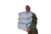 Military_Mail-removebg-preview (3).png