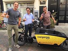 3-cargoroo-founders_groot_beter.jpg