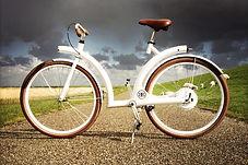ByAr-Bicycle.jpg