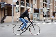 watt fietsen.jpg