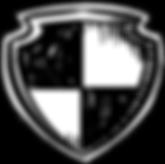 symbol_human_noF.png