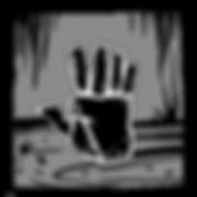 symbol_orc_swamp.png