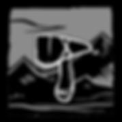 symbol_dwarf_mountain.png