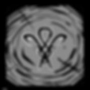 symbol_elf_wood.png