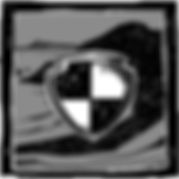 symbol_human_coastal.png