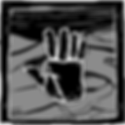 symbol_orc_sand.png