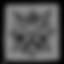 symbol_elf_sun.png