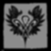 symbol_elf_high.png