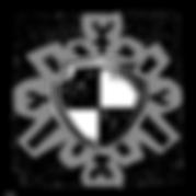 symbol_human_nordic.png