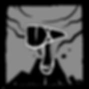 symbol_dwarf_volcano.png