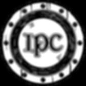 ipc_logoW2.png