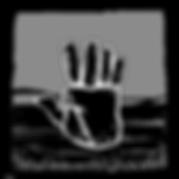 symbol_orc_plains.png