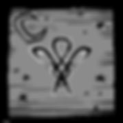 symbol_elf_night.png