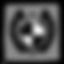 symbol_human_mythic.png