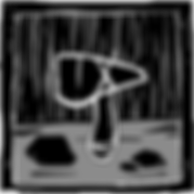 symbol_dwarf_quarry.png