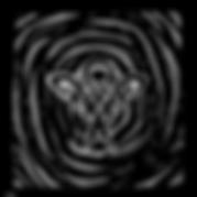 symbol_elf_dark.png