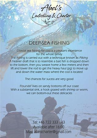 Havsfiske info eng1.jpg