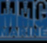 logo_23494_lus.png