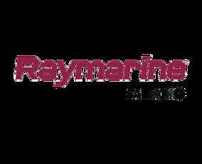 raymarine-sailmon-logo.png