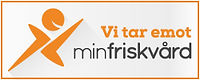 mf-banner-inv-250x100.jpg