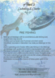 Gädd_info_eng1.jpg