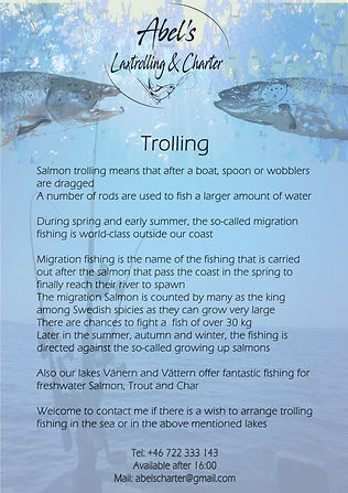 Trolling info1.jpg