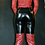 Thumbnail: Anais leather pants