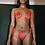 Thumbnail: Anias bikini