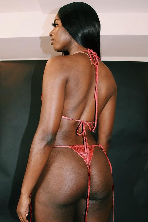 Anias bikini