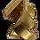 Thumbnail: Gold Trixie