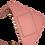 Thumbnail: Mini Triangle bag