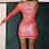 Thumbnail: Anias dress