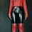 Thumbnail: Anias bodysuit top