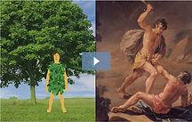 Noah : Pourquoi Dieu a détruit le monde?