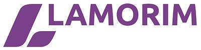 2017-11-13_lamorim_logo.jpg