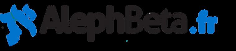Aleph Beta Academy