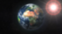 Capture d'écran. 2020-07-06 à 16.46.4