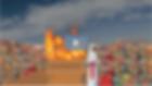 Chémot: Midrash et Pchat