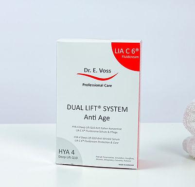 Dual Lift Anti Age
