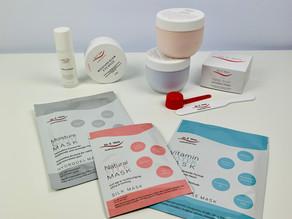 Hautpflege Masken Guide