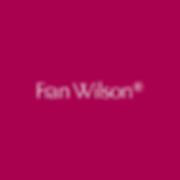 Fran Wilson Brand