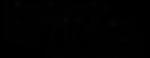 BSL_logos_retinol.png