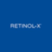 Retinol-X Skincare Brand