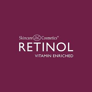 Retinol Skincare brand