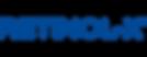 BSL_logosRetinolX_blue.png